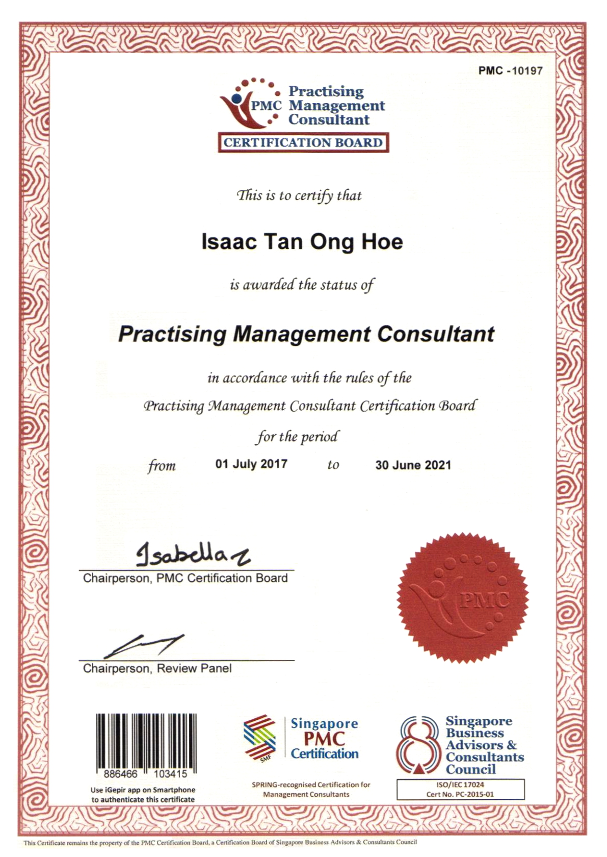 Mindscape spring approved tr 432015 certified management consultants we are pre qualified to assist smes apply for cdg grants and icv vouchers xflitez Images